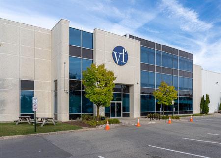 VF集团将对内部组织进行变革 推动业务模式转型