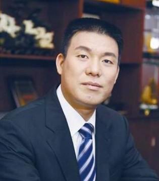 都市丽人郑耀南:站在消费者角度做产品