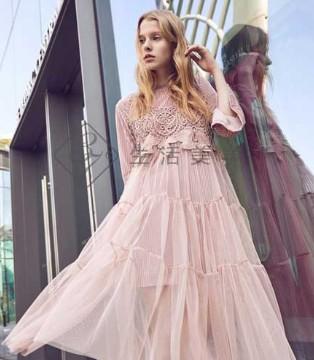 加盟√女装品牌有前途嘛� 37°生活美学是个不错〖的选择