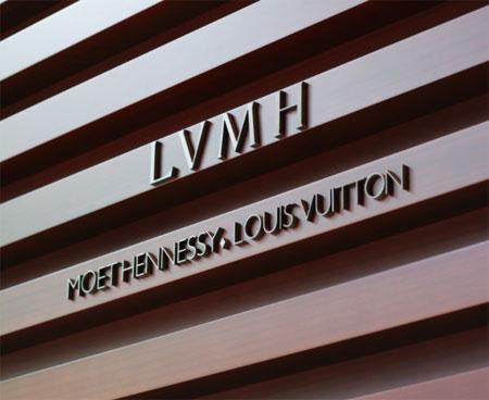 LVMH集团发布第三季度财报 整体情况好于预期