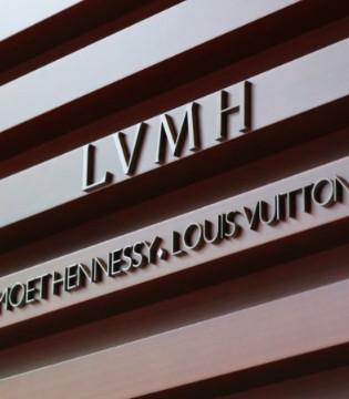 LVMH集�F�l布第三季度��� 整�w情�r好于�A期