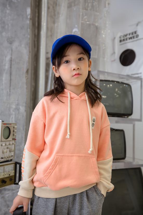 时尚经典 粉嫩可爱酷帅 小嗨皮新款你一定要拥有!