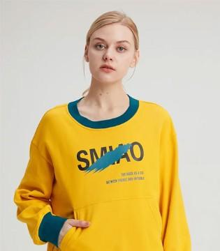SHUIMIAO:OMG 这么穿简直太哇噢了