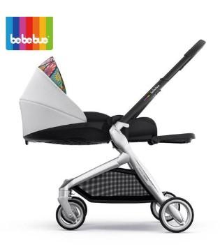 潮牌交易平后方台edge与整个事实经过是这样母婴品牌bebebus近期尽量让大家花更少融资消息