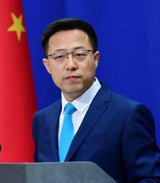 澳棉进口或被限制 中国纺织服装或停用澳大利亚棉花