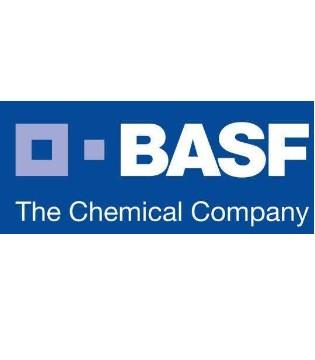 巴斯夫新型检测方案:增加护肤品抗空气污染功能