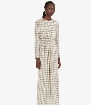 Givenchy2020秋冬成衣系列 在时尚中寻找自己