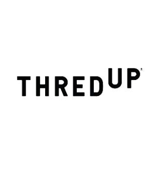 服装寄售电商thredUP申请IPO 二手服装市场前景广阔