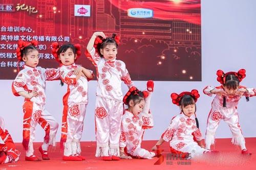 第31届京正・北京孕婴童展同期活动抢先看