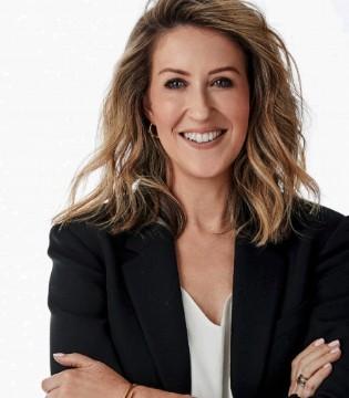 澳洲美妆电商Adore Beauty上市 市值达6.53亿澳元
