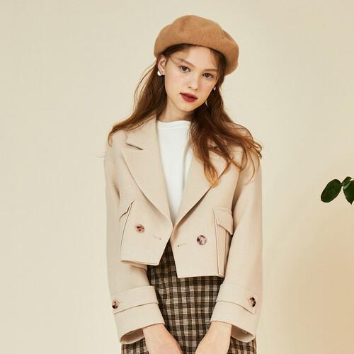 选择戈蔓婷女装品牌 加盟市场潜力难以评估!