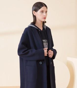 Seeler 如何挑选一件收藏级羊毛大衣