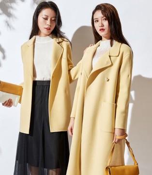 乔帛女装2021夏装新品发布会即将隆重举行!