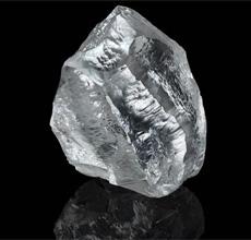 路易威登收购549克拉原钻 珠宝个性化定制更上一层楼