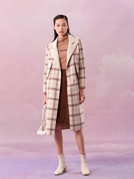 迎接挑战 立足女装行业 阿依莲推出新模式