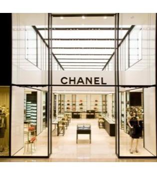 德勤公布2020年全球奢侈品力量排行榜 榜单前十有哪些?