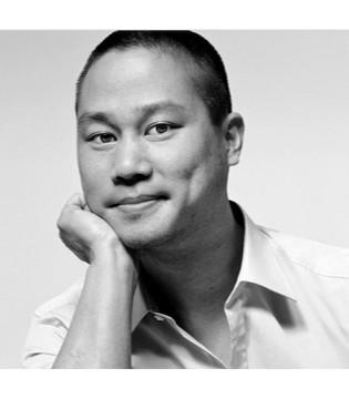 时尚鞋履电商Zappos创始人谢家华 46岁不幸遇难身亡