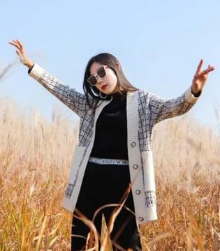 EBECKY依贝奇 解锁暖冬型录 保暖与时尚