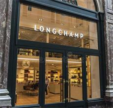 """新冠肺炎带走了""""水饺包""""的创造者 Longchamp总裁去世"""