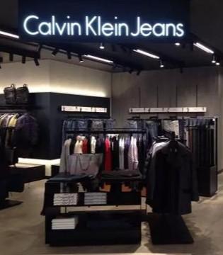 Calvin Klein母公司PVH第三季度财报公布:收入下降18%