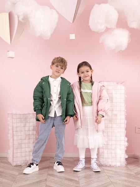 快乐精灵:冬季恋歌 公主梦的世界 有着童稚与快乐