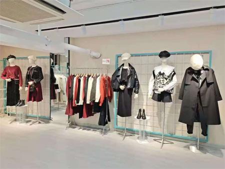 热烈祝贺读色DUSE成都双流新店开业大吉!