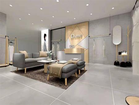热烈祝贺底色女装数十家新店即将于12月开业!
