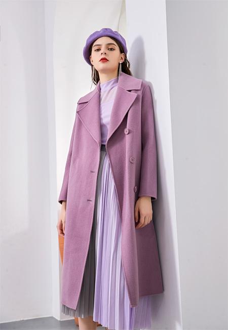 相约浪漫 艾丽哲2020秋冬新品来袭 感受时尚与美