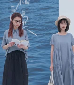 祝�R�萆�ISONTTE夏季新品��X盛宴�A�M落幕