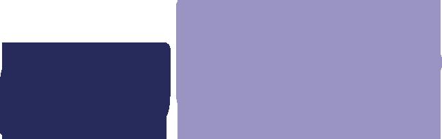 Nubra如邀参加并签约成为2021年SIUF的参展商!