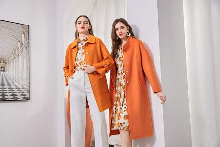 橙光年华时光穿搭 艾丽哲与你编织梦想人生