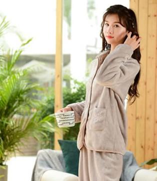 做好品质内衣品牌 欧诗雨与您开启2021新征程