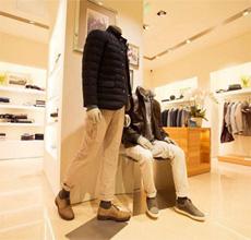 2020 意大利奢侈集团Brunello Cucinelli销售额下跌10%