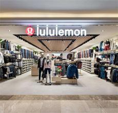 Lululemon预期第四季度业绩:净利销售皆走高