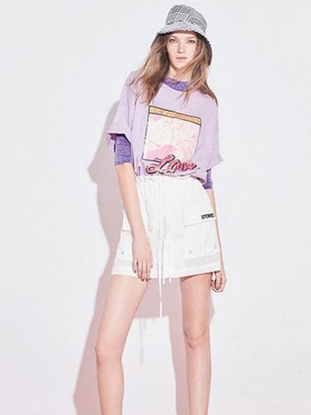 追寻快乐记忆 爱弗瑞时尚甜美单品 打造都市少女气息