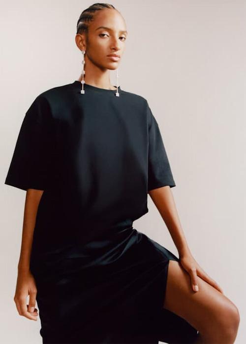LVMH停运时装品牌Fenty 投资1.15亿给蕾哈娜内衣品牌