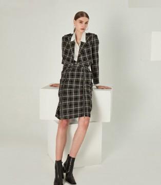 自信满满滴开工 ANDEMES给你精美时尚的国际范!