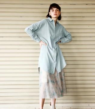 日本品牌REDYAZEL2021春夏新品 焕新女性衣橱势在必得