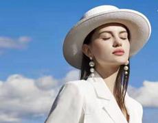 品牌的力量 祝贺品牌服装网助芝仪签约山东潍坊李姐