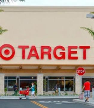 老牌零售商创2020业绩奇迹 塔吉特第四季度净利暴涨65%