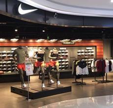 耐克Nike推出翻新鞋业务 向二级转售市场发起冲锋