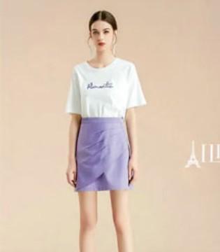 阳光渐暖 换上小裙子 穿出气质穿出美 穿出自己的style
