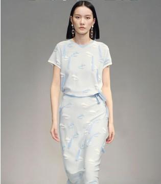 美不过碧淑黛芙夏季新品 潮流时尚的前沿
