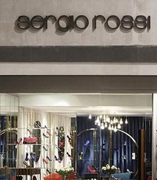奢侈鞋履品牌Sergio Rossi被��� 到底��花落�l家?