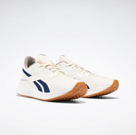 Reebok时尚潮鞋演绎费城复古 崭新呈现新面貌!