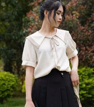 薇薇希休闲新品 盛夏也要穿得美美的yabo在线下载_链接平台!