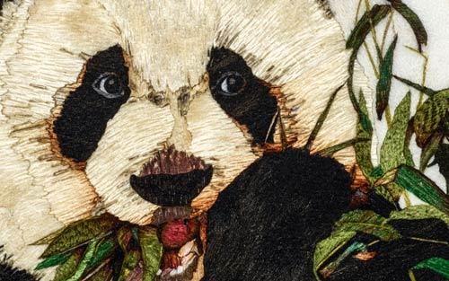 百达翡丽举办空前未有的珍稀工艺系列展览
