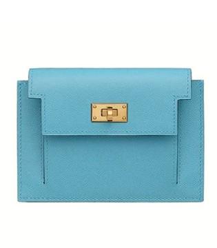 永恒的奢侈品之名 爱马仕 Hermes 箱包