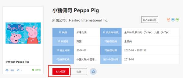 CLE中國授權展 IP x 禮品紀念品 禮品煥然一新