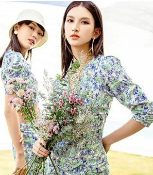 ANOTHER ONE東莞國貿店將于9·28盛大開業 預祝生意興隆